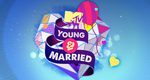 Young and Married – Bild: MTV Networks International