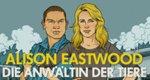 Alison Eastwood – Die Anwältin der Tiere