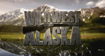 Wild West Alaska – Bild: Discovery Communications, LLC.