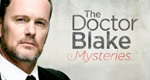 The Doctor Blake Mysteries – Bild: ABC1
