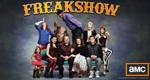 Freakshow – Bild: AMC