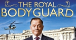 The Royal Bodyguard – Bild: BBC One