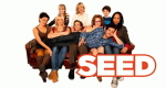 Seed – Bild: CityTV