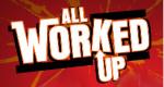 All Worked Up – Bild: truTV