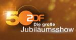 50 Jahre ZDF – Bild: ZDF