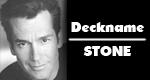 Deckname Stone