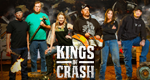 Die Crash-Kings – Bild: DCI