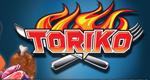 Toriko – Bild: Toei Animation