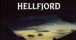 Hellfjord – Bild: NRK1