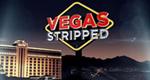 Vegas: Enthüllt! – Bild: Leftfield Pictures