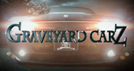 Graveyard Carz – Bild: Discovery Communications, LLC./Screenshot