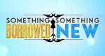 Etwas Neues, etwas Geliehenes – Bild: Discovery Communications, LLC.