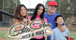 Pete Rose: Hits & Mrs. – Bild: Discovery Communications, Inc.