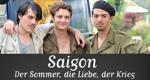 Saigon - Der Sommer, die Liebe, der Krieg – Bild: arte