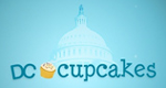 Cupcake Sisters – Bild: Discovery Communications, LLC.