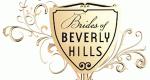 Brides of Beverly Hills - Brautmode für VIPs – Bild: Slice