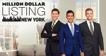 Million Dollar Listing New York – Bild: World of Wonder