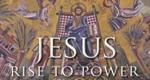 Jesus und die Entstehung des Christentums – Bild: National Geographic Channel (Screenshot)