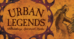 Urban Legends – Bild: SyFy