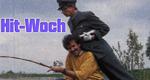 Hit-Woch – Bild: ZDF