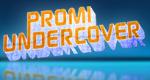 Promi undercover – Bild: RTL