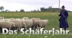 Das Schäferjahr – Bild: MDR