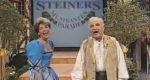 Steiners Musikantenparade – Bild: Sat.1 (Screenshot)