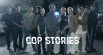 CopStories – Bild: ORF