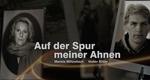 Auf der Spur meiner Ahnen – Bild: ZDF