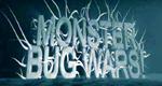 Monsterduelle XXS – Bild: Discovery Communications, LLC./Screenshot