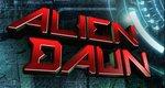 Alien Dawn – Bild: NickToons