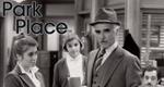Park Place – Bild: CBS