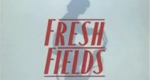 Fresh Fields – Bild: ITV