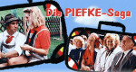 Die Piefke-Saga – Bild: Euro Video