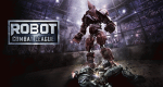 Robot Combat League – Bild: Smart Dog Media