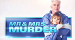 Mr & Mrs Murder – Bild: Ten