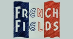 French Fields – Bild: ITV