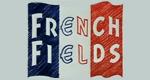 French Fields – Bild: ITV