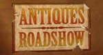Antiques Roadshow – Bild: PBS