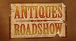 Antiques Roadshow – Bild: PBS