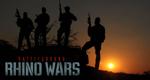Rhino Wars – Kampf den Wilderern – Bild: Discovery Communications, LLC.