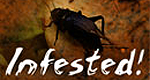 Infested! – Bild: Discovery Communications, LLC.