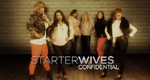 Starter Wives Confidential – Bild: Discovery Communications, LLC./Screenshot