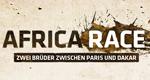 Africa Race – Bild: ServusTV