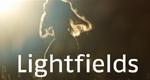 Lightfields – Bild: itv
