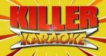 Killer Karaoke – Bild: truTV