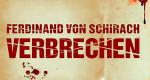 Verbrechen nach Ferdinand von Schirach – Bild: ZDF