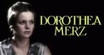 Dorothea Merz