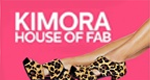 Kimora: House of Fab – Bild: Style Network