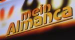 Mein Almanca – Bild: ORF III